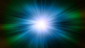 When Will We Have Warp Drive Speed Of Light